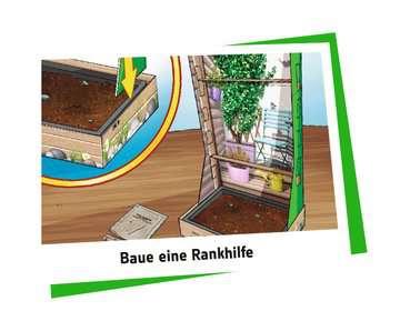 Woozle Goozle - Schlingpflanzen Experimentieren;Woozle Goozle - Bild 2 - Ravensburger