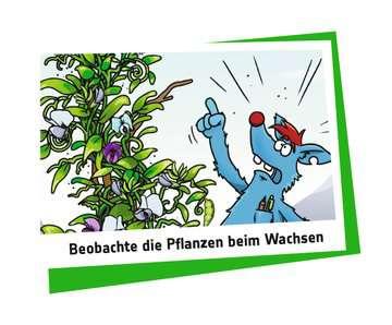 Woozle Goozle - Schlingpflanzen Experimentieren;Woozle Goozle - Bild 4 - Ravensburger