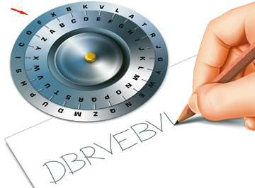 Messages et codes secrets Jeux scientifiques;Technologie - Image 4 - Ravensburger