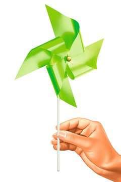 Energies renouvelables Jeux scientifiques;Physique - Image 4 - Ravensburger