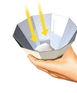 Energies renouvelables Jeux scientifiques;Physique - Image 5 - Ravensburger