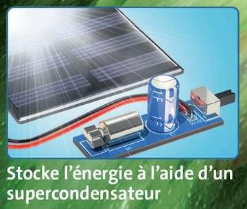 Midi-Energies renouvelables Jeux scientifiques;Technologie - Image 5 - Ravensburger