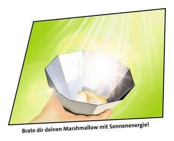 ScienceX Zukunfts-Energie Experimentieren;ScienceX® - Bild 3 - Ravensburger
