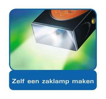 ScienceX® - Elektrotechniek Hobby;ScienceX® - image 6 - Ravensburger