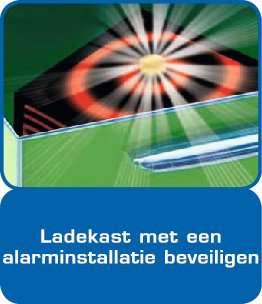 ScienceX® - Elektrotechniek Hobby;ScienceX® - image 7 - Ravensburger