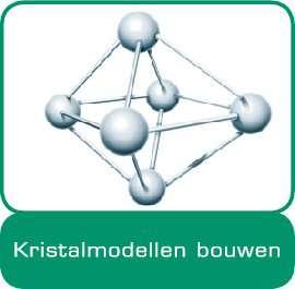 ScienceX® - Kristallen kweken en edelstenen Hobby;ScienceX® - image 7 - Ravensburger