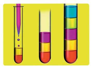 ScienceX® Chemie Laboratorium Hobby;ScienceX® - image 3 - Ravensburger