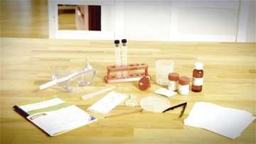 ScienceX® Chemie Laboratorium Hobby;ScienceX® - image 5 - Ravensburger