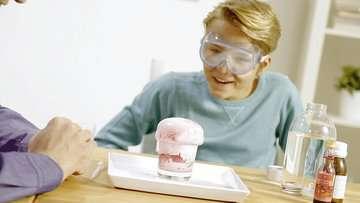 ScienceX® Chemie Laboratorium Hobby;ScienceX® - image 8 - Ravensburger