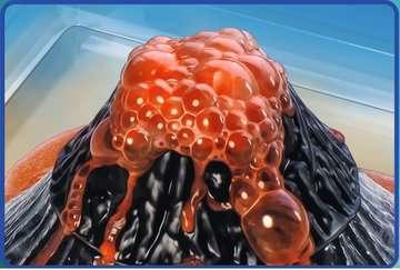 Maxi-Triops et Dinosaures Jeux scientifiques;Préhistoire-Dinosaures - Image 5 - Ravensburger