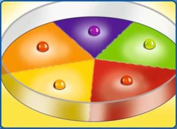 Maxi-Chimie Magique Jeux scientifiques;Chimie - Image 7 - Ravensburger