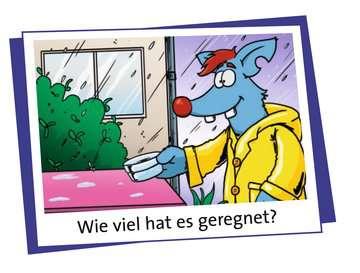 Woozle Goozle - Wind & Wetter Experimentieren;Woozle Goozle - Bild 2 - Ravensburger