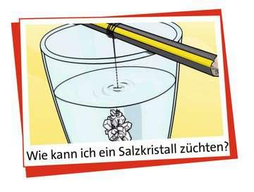 Woozle Goozle - Mineralien und Edelsteine Experimentieren;Woozle Goozle - Bild 4 - Ravensburger