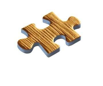 Antike Weltkarte Puzzle;Erwachsenenpuzzle - Bild 5 - Ravensburger