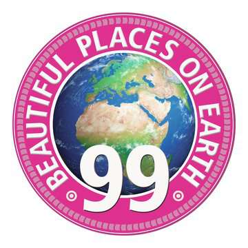 99 Beautiful Places on Earth Jigsaw Puzzles;Adult Puzzles - image 3 - Ravensburger