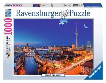 Berlin single crossword clue