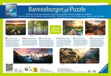 Mystisches Licht Puzzle;Erwachsenenpuzzle - Bild 2 - Ravensburger