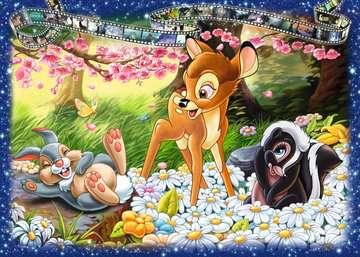 Bambi Jigsaw Puzzles;Adult Puzzles - image 2 - Ravensburger