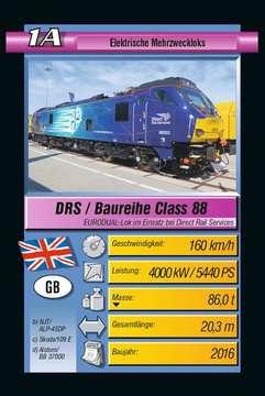 20308 Kartenspiele Superloks von Ravensburger 2