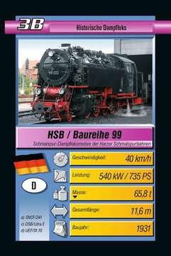 20308 Kartenspiele Superloks von Ravensburger 3