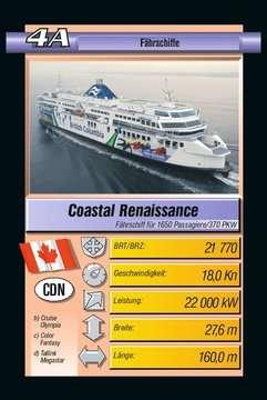 20309 Kartenspiele Ozeanriesen von Ravensburger 3
