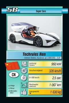 20343 Kartenspiele Hybrid & E-Power von Ravensburger 2