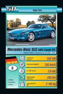 20343 Kartenspiele Hybrid & E-Power von Ravensburger 3