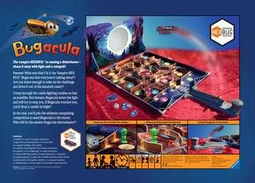 Bugacula Games;Children s Games - image 2 - Ravensburger