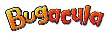 Bugacula Games;Children s Games - image 3 - Ravensburger