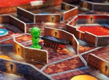 Bugacula Games;Children s Games - image 4 - Ravensburger
