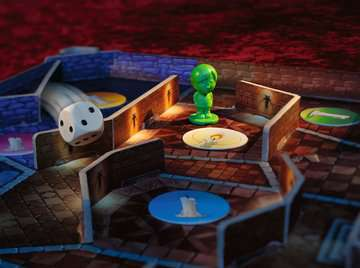 Bugacula Games;Children s Games - image 5 - Ravensburger