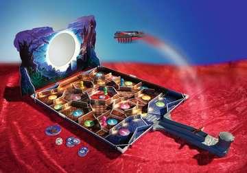 Bugacula Games;Children s Games - image 6 - Ravensburger