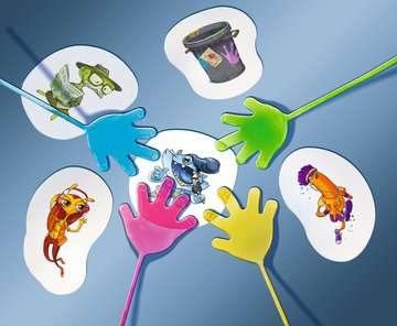 Monster Splat Games;Children s Games - image 4 - Ravensburger