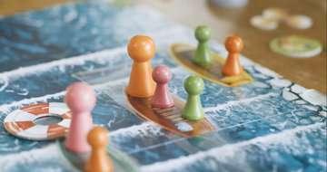 Krasserfall Spiele;Kinderspiele - Bild 6 - Ravensburger