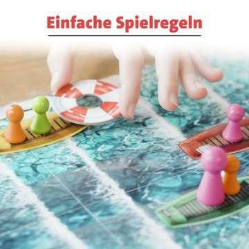 20569 Kinderspiele Krasserfall von Ravensburger 17