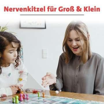 20569 Kinderspiele Krasserfall von Ravensburger 18