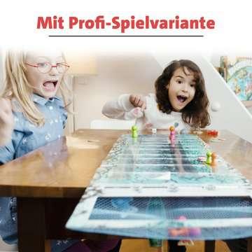 20569 Kinderspiele Krasserfall von Ravensburger 19