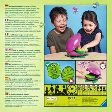 20594 Kinderspiele Slimy Joe von Ravensburger 2