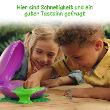 20594 Kinderspiele Slimy Joe von Ravensburger 3