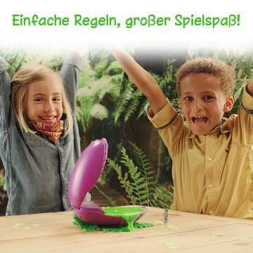 20594 Kinderspiele Slimy Joe von Ravensburger 4