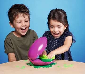 20594 Kinderspiele Slimy Joe von Ravensburger 8
