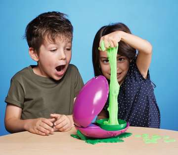 20594 Kinderspiele Slimy Joe von Ravensburger 10