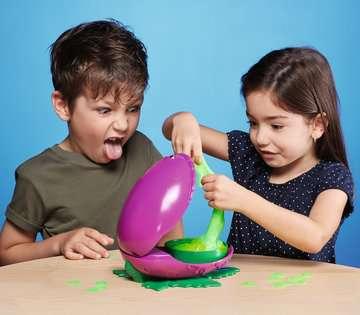 20594 Kinderspiele Slimy Joe von Ravensburger 11