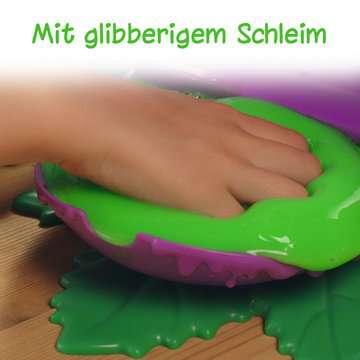 20594 Kinderspiele Slimy Joe von Ravensburger 12