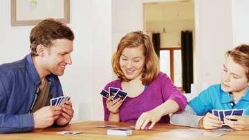 20766 Kartenspiele Level 8® von Ravensburger 12