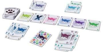Linko Jeux de société;Jeux adultes - Image 3 - Ravensburger