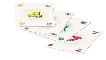 Level 8 Jeux de société;Jeux adultes - Image 4 - Ravensburger