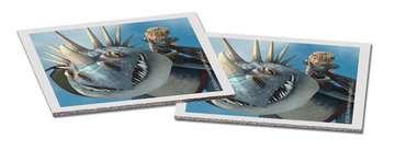 Dragons memory® Spiele;Kinderspiele - Bild 5 - Ravensburger