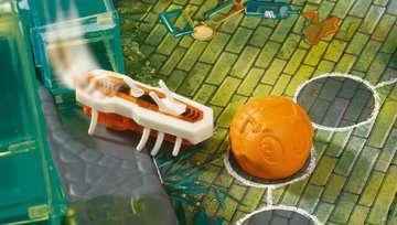 La Cucaracha Loop Spellen;Vrolijke kinderspellen - image 4 - Ravensburger