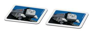 Thomas & Friends My first memory® Spellen;memory® - image 5 - Ravensburger